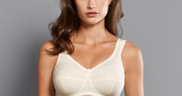Screenshot_2020-04-02 JANA - Comfort Cotton Soft Bra Anita - Since 1886(1)