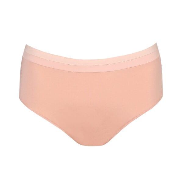 Korkeat alushousut Primadonna Glow vaaleanpunainen