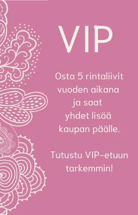 VIP-etu-Liiviteos